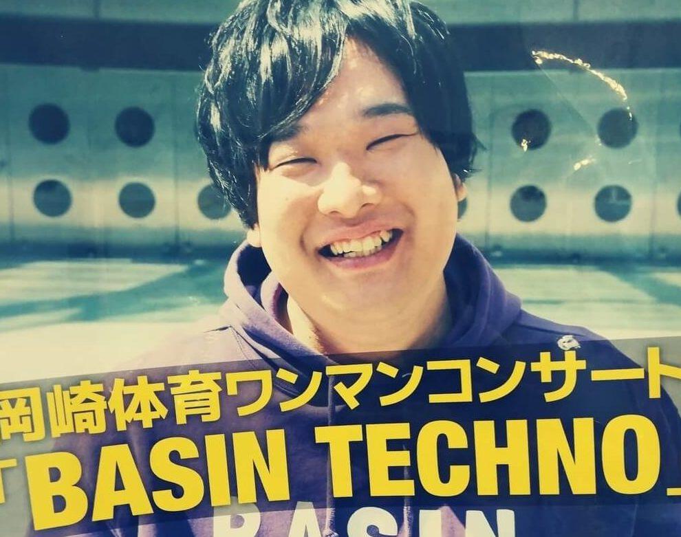 【岡崎体育】彼がさいたまスーパーアリーナで夢を叶えた瞬間。夢と思いを重ねた最高の時間。